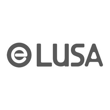 Elusa