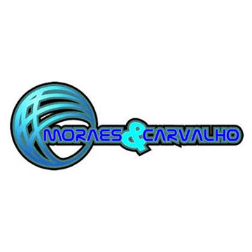 Moraes e Carvalho