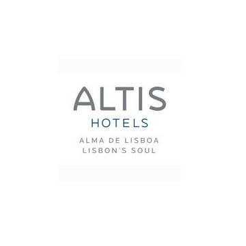 Altis Hotels