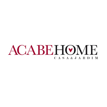 Acabehome