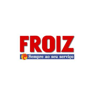 Froiz