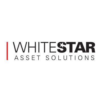 Whitestar Asset Solutions