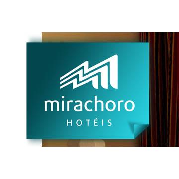 Hotel Mirachoro