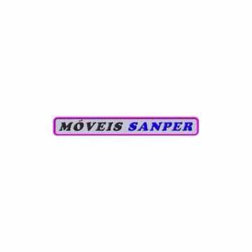 Sanper