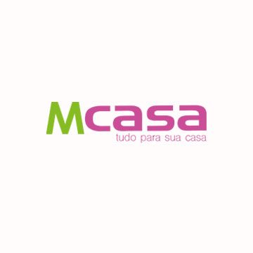 MCasa