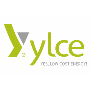 YLCE –  Yes Low Cost Energy