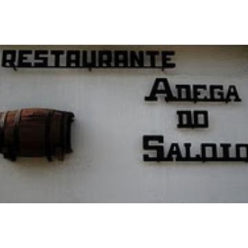 Restaurante Adega do Saloio