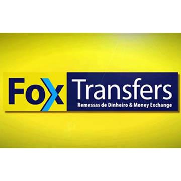 FoxTransfers