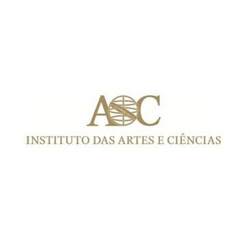 Instituto das Artes e Ciências
