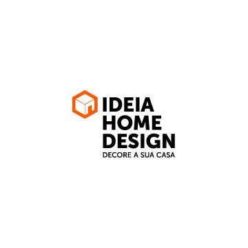Genial Ideia Home Design   Sofá Sem Qualidade