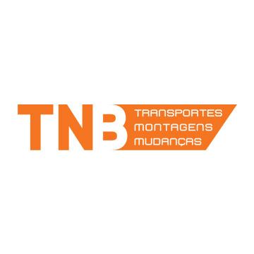 TNB Expresso