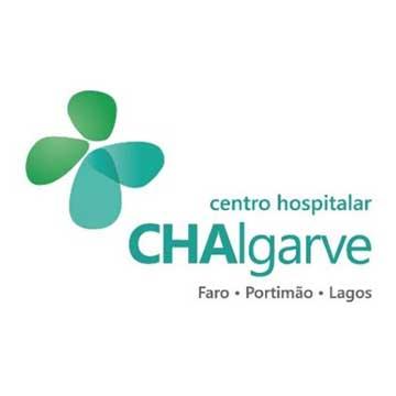 Centro Hospitalar do Algarve