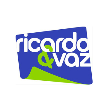 Ricardo & Vaz
