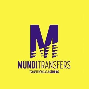 Munditransfers