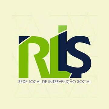 RLIS de Pinhel