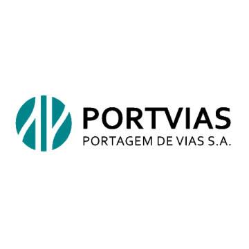 Portvias