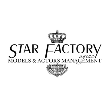 Star Factory Agency