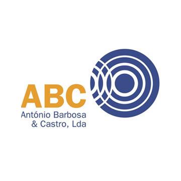 ABC – António Barbosa & Castro