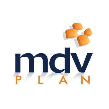 MDV Plan