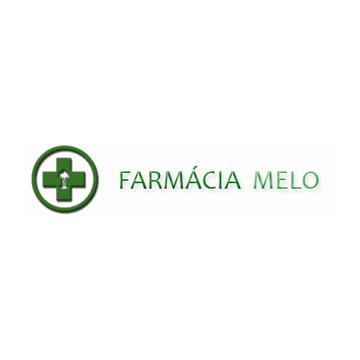 Farmácia Melo