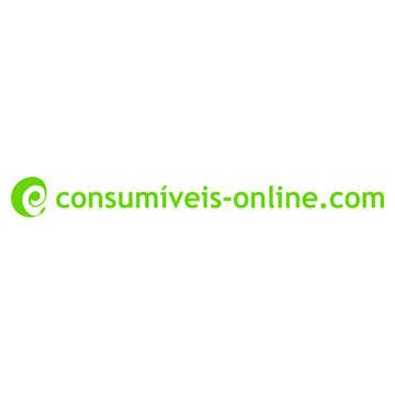 Consumiveis-online