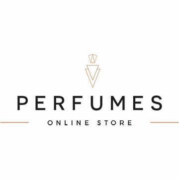 Perfumes.pt