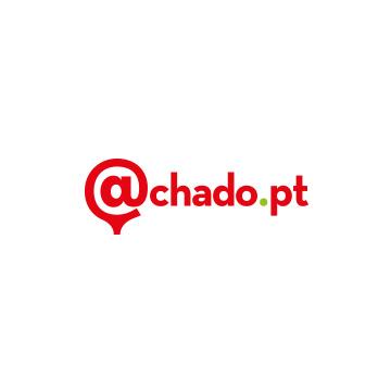 Achado.pt