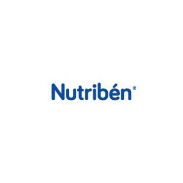 Nutribén Portugal