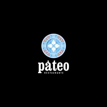Pateo
