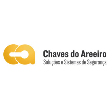 Chaves do Areeiro
