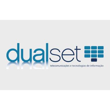 Dualset