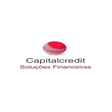 Capital Credit