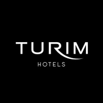 TURIM Hotels & Resorts