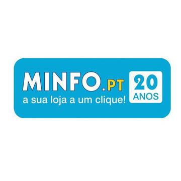 Minfo.pt