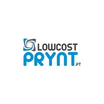LowCostPrynt