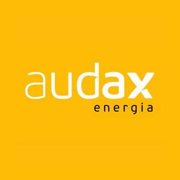 Audax Energia