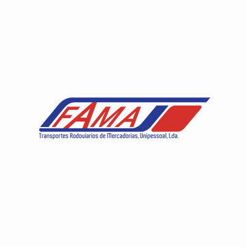 FAMA Transportes