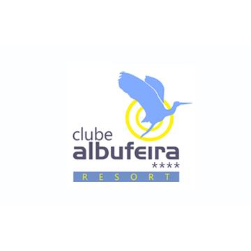 Clube Albufeira
