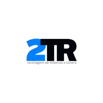2TR - Reciclagem de Tinteiros e Toners