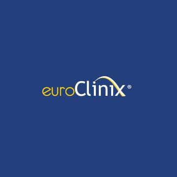 euroClinix | Clínica Farmácia online