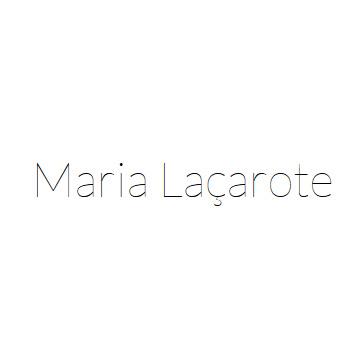 Maria Laçarote