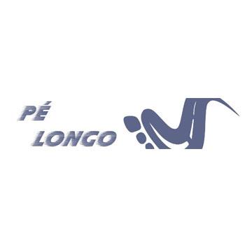 Pé Longo