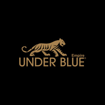 Under Blue