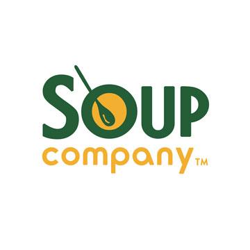 Soup Company
