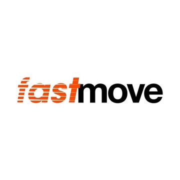 Fastmove 3G