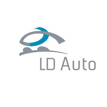 LD Auto