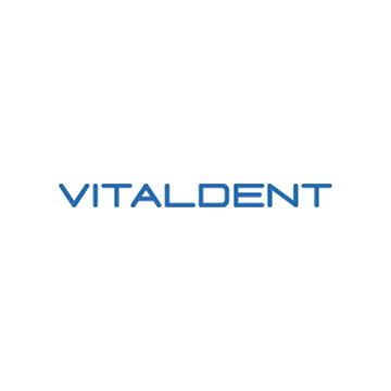 Clínicas Vitaldent