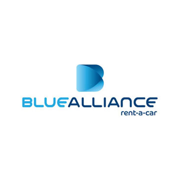 Bluealliance
