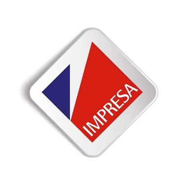 Impresa Publishing