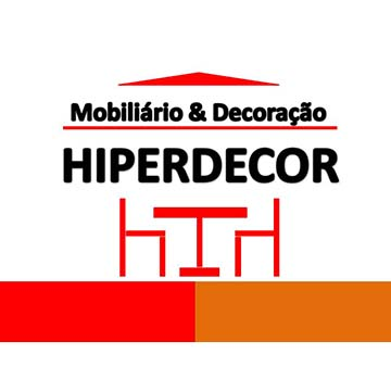 Hiperdecor